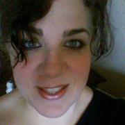 Jennifer W. - Clifton Heights Babysitter
