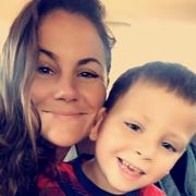 Emily M. - Cincinnati Babysitter
