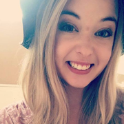Emily G. - Athens Pet Care Provider