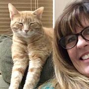 Nan R. - Painesville Pet Care Provider