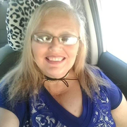 Windysue W., Care Companion in Herrin, IL with 15 years paid experience