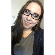 Emily B. - Watertown Babysitter