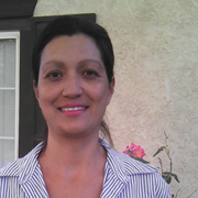"Jennifer R. - Adelanto <span class=""translation_missing"" title=""translation missing: en.application.care_types.child_care"">Child Care</span>"