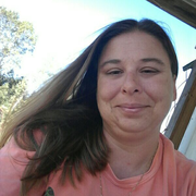 Christina M. - Vernon Hill Nanny