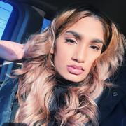 Breanna B. - New Brunswick Babysitter