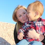 Johnna K. - Green Cove Springs Babysitter