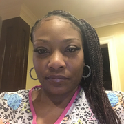 Elisha W., Care Companion in Houston, TX 77077 with 7 years paid experience