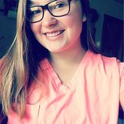 Tiara G. - Tuscaloosa Pet Care Provider