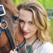 Brooke H. - Girard Pet Care Provider