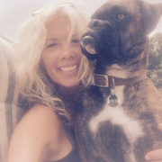 Anne B. - Princeton Pet Care Provider