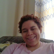 Analis R., Nanny in Plainfield, NJ with 0 years paid experience