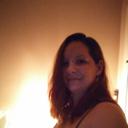 Nicole F. - Palm Bay Babysitter