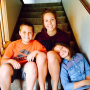 Madeline F., Nanny in Morris, IL 60450 with 11 years of paid experience