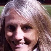 Diane D. - Grafton Nanny