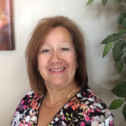 Luz T., Care Companion in Surprise, AZ with 30 years paid experience