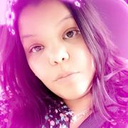 Karla Yadiz C., Babysitter in Fort Polk, LA with 8 years paid experience