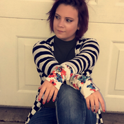 Aleena C., Nanny in Sikeston, MO with 3 years paid experience