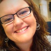 Holly R. - Wichita Babysitter