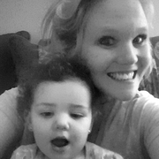 Anna H., Babysitter in Dillon, SC with 13 years paid experience