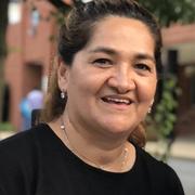 Rosario L., Nanny in Arlington, VA with 16 years paid experience