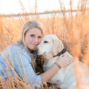 Megan B. - Talala Pet Care Provider