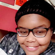 Naeema H. - Syracuse Babysitter