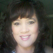 Rosa W., Nanny in San Marcos, CA with 20 years paid experience