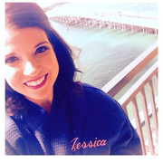 Jessica K., Babysitter in Valparaiso, FL with 5 years paid experience