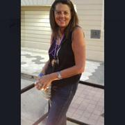 Sharon C. - Tarpon Springs Pet Care Provider
