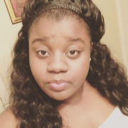 "Kayla F. - Jackson <span class=""translation_missing"" title=""translation missing: en.application.care_types.child_care"">Child Care</span>"