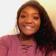 Nicole C., Babysitter in Smithfield, UT with 4 years paid experience