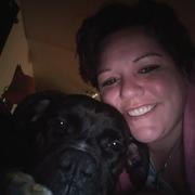 Jennifer W. - Cambridge Pet Care Provider