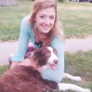 Veronica O. - Pinehurst Pet Care Provider