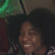 Shavonna H. - Clarksville Babysitter