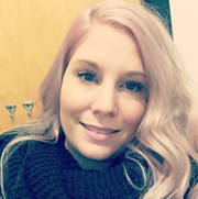 Vanessa C. - Windsor Locks Babysitter