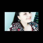 Brianna D. - Staunton Babysitter
