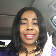 Rose Erlande M., Nanny in Miramar, FL with 13 years paid experience