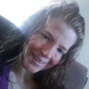 Brittany M. - Hopkinsville Babysitter
