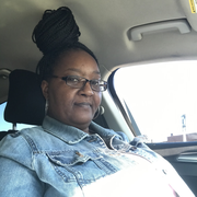 Sireta B., Care Companion in Cleveland, OH with 2 years paid experience