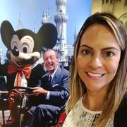 Lorena G. - San Ramon Care Companion