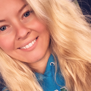 Kelsey S., Babysitter in Jones, MI with 1 year paid experience