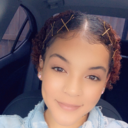 Jasmine C., Babysitter in Chicago, IL with 7 years paid experience