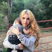 Yuriela C. - Cicero Babysitter