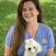 Samantha S., Pet Care Provider in Lake Worth, FL with 2 years paid experience