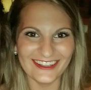 Allison S. - Key Largo Babysitter
