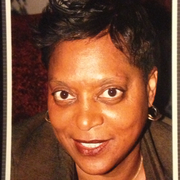 Angela W. - Germantown Care Companion