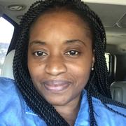 Felecia S. - Sumter Care Companion