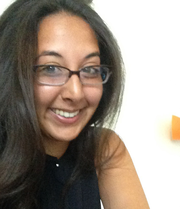 Shalini V., Babysitter in Walnut Creek, CA with 4 years paid experience