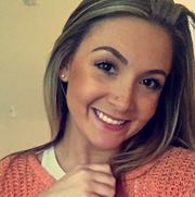 Sophie T. - Lewes Babysitter