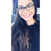 Paloma N., Babysitter in Brownsville, TX with 5 years paid experience